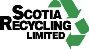 Scotia Recycling (NL) Ltd.