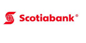 Scotiabank Paradise
