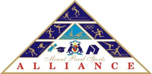 Mount Pearl Sports Alliance