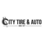 City Tire & Auto