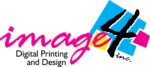 Image 4 Digital Printing & Design