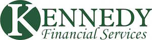 Kennedy Financial Services