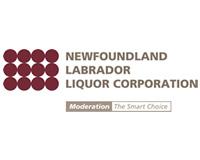 Newfoundland Liquor Corporation