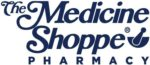 The Medicine Shoppe Pharamacy