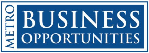 Metro Business Opportunities