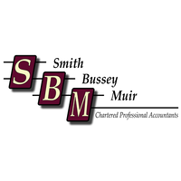 Smith Bussey Muir