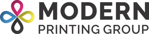 Modern Printing Services Ltd. / Sign Factory