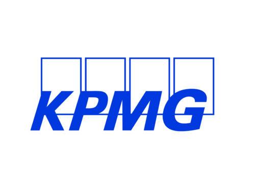KPMG MSLP