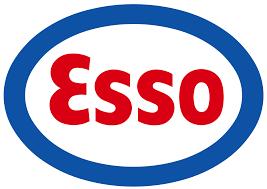 Wilson Fuel (ESSO)