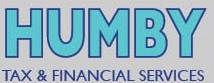 Humby Tax & Financial Services