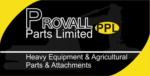Provall Parts. Ltd.