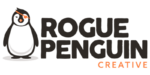 Rogue Pequin