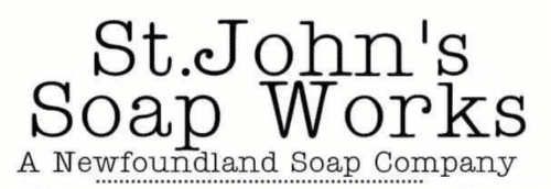 St. John's Soap Works Inc.