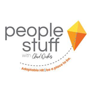 People Stuff