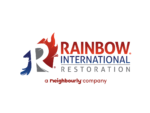 Rainbow International St. John's