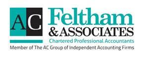 Feltham & Associates, Chartered Professional Accountants