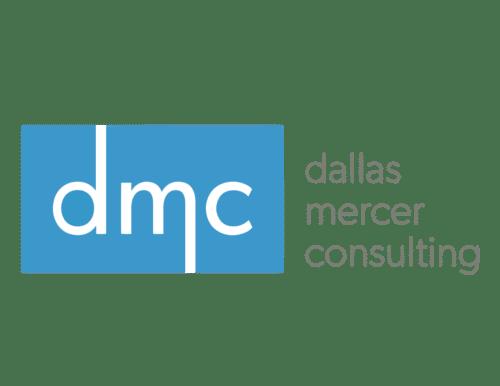 DMC Dallas Mercer Consulting