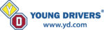 Young Drivers/Focus Driver Training Inc