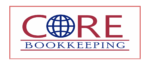 CORE Bookkeeping