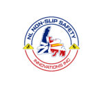 NL Non-Slip Safety Innovations Inc.