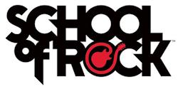 School of Rock St. John's