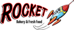 Rocket Bakery & Fresh Food