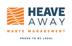 Heave Away Waste Management