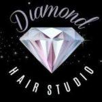 Diamond Hair Studio