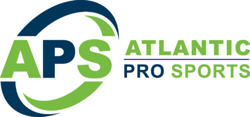 Atlantic Pro Sports