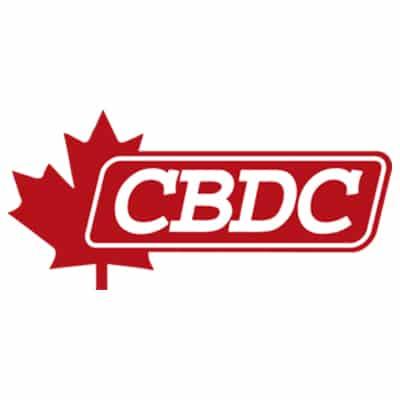CBDC Cabot