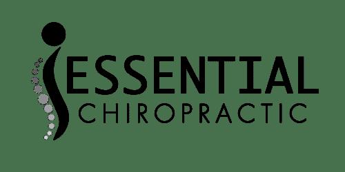 Essential Chiropractic Inc