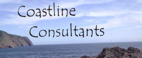 Coastline Consultants