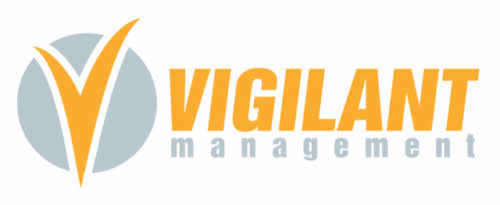 Vigilant Management Inc.