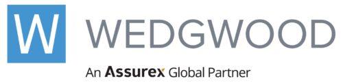 Wedgwood Insurance Ltd