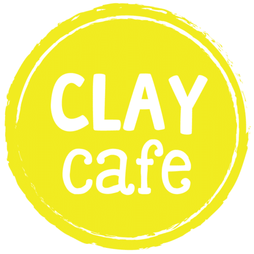 Clay Cafe Avalon Inc.