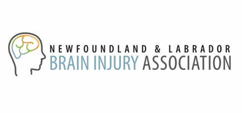 Newfoundland & Labrador Brain Injury Association