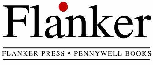 Flanker Press