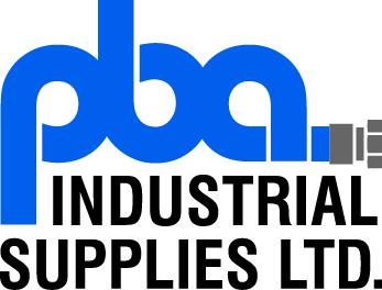 P. B. A. Industrial Supplies