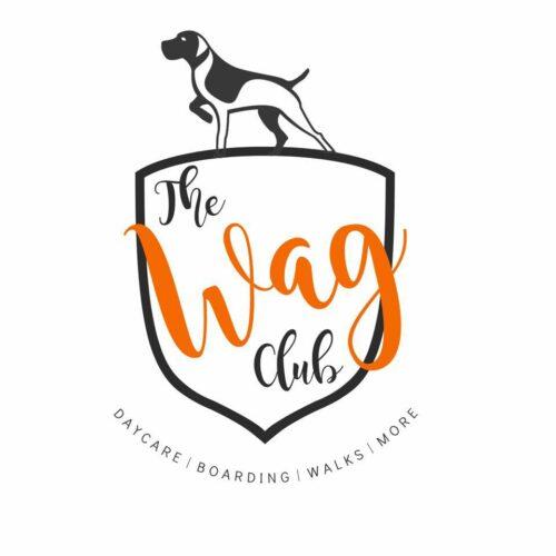 The Wag Club