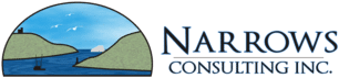 Narrows Consulting Inc.