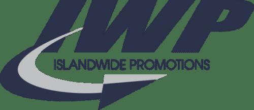 Islandwide Promotions